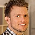 Portrait von Chris - Betreiber dieses Ratgebers